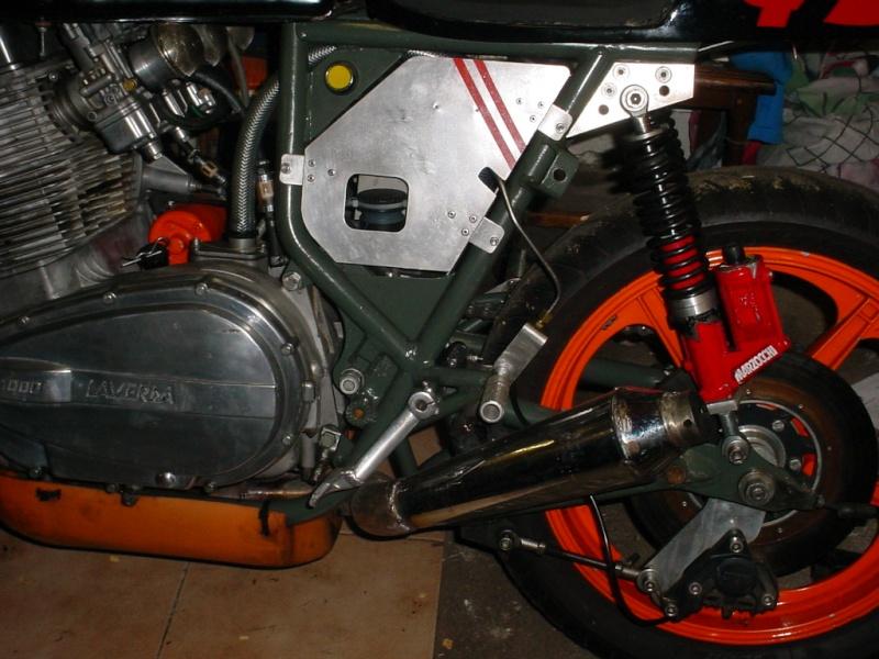 Je ronge mon frein de Laverd Dsc02912