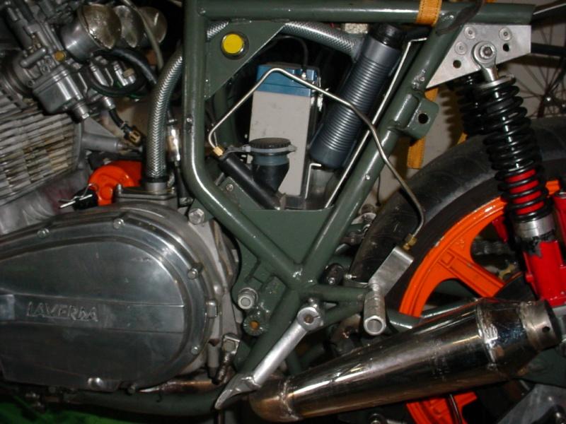 Je ronge mon frein de Laverd Dsc02914