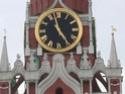 De Moscou ,Agence Tass Imgp4610