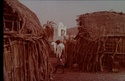 Quelques photos entre Djibouti et Obock en 1969 Pict0014