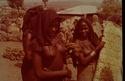 Quelques photos entre Djibouti et Obock en 1969 Pict0015