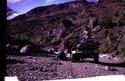 Quelques photos entre Djibouti et Obock en 1969 Pict0017