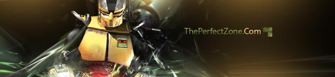 ThePerfectZone.Com Mortal10
