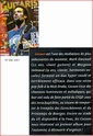 """Actualité de """"My friends all died in a plane crash"""". Captur11"""