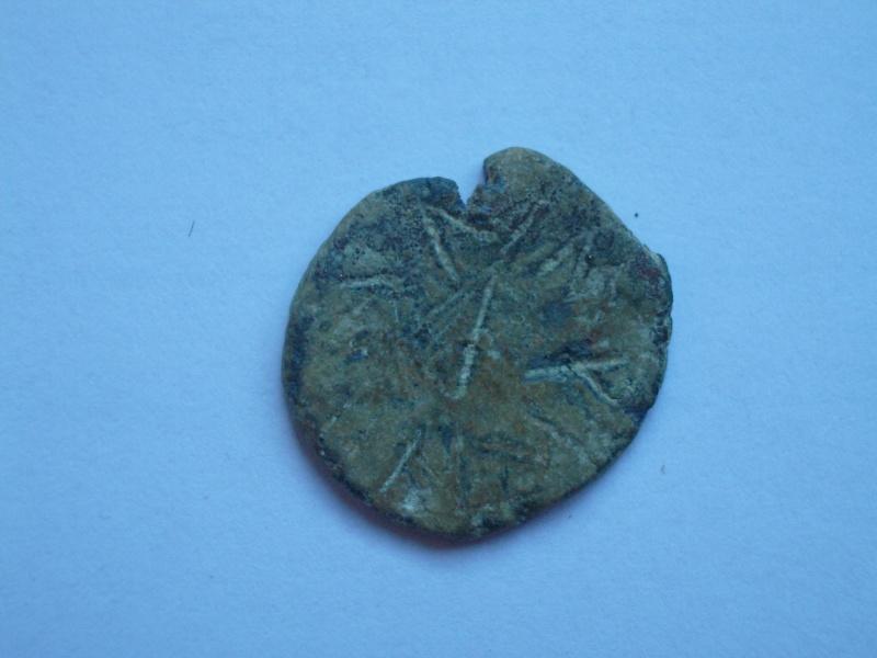 moneda iberica? Imgp2613