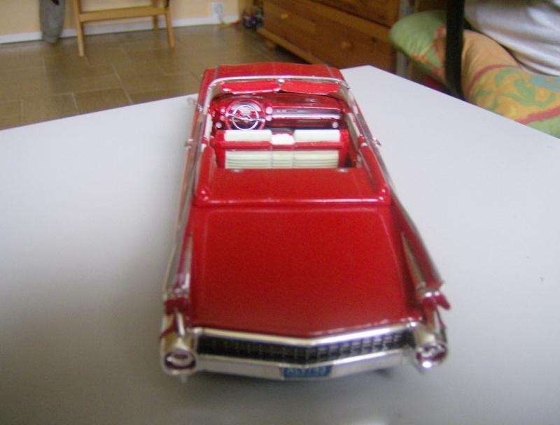 Duo de Cadillac 59 Hpim1015