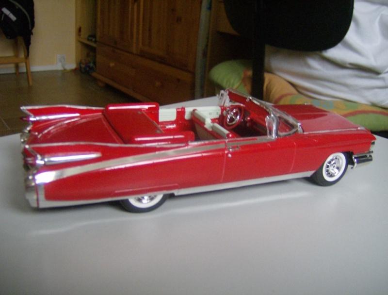 Duo de Cadillac 59 Hpim1016