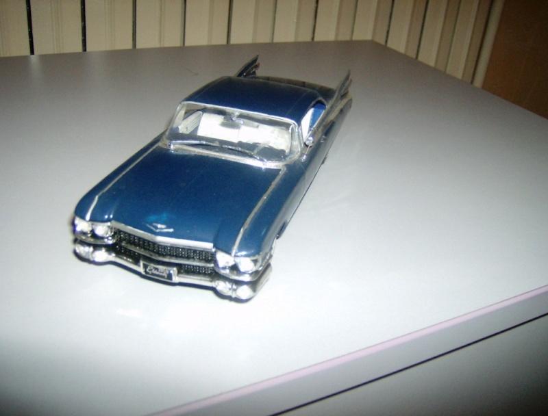 Duo de Cadillac 59 Hpim1017