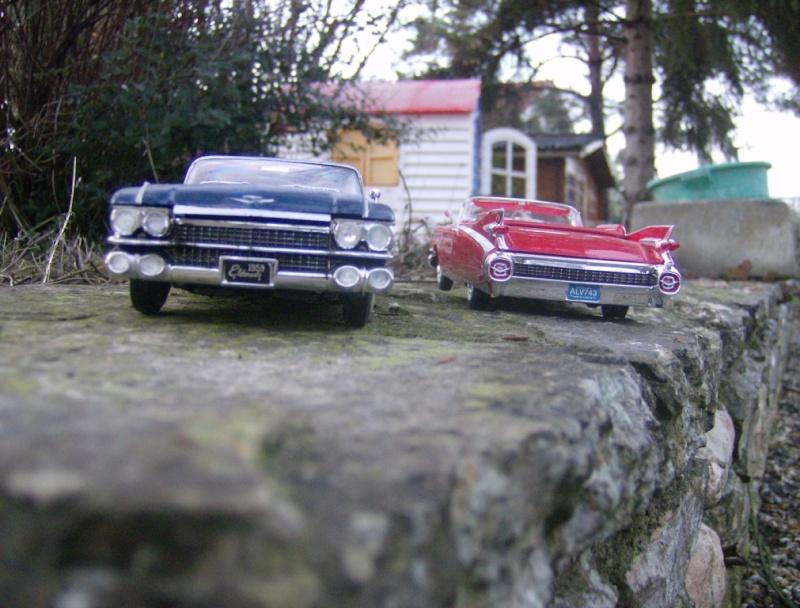Duo de Cadillac 59 Hpim1115