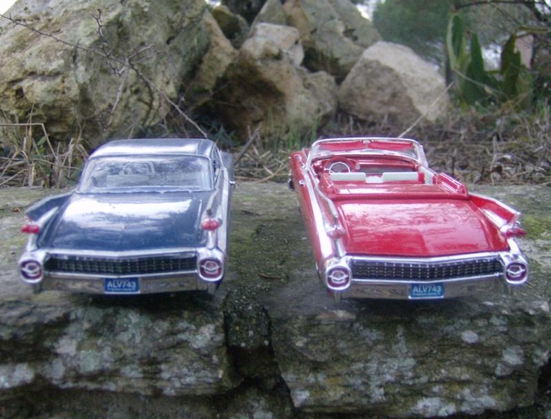 Duo de Cadillac 59 Hpim1116
