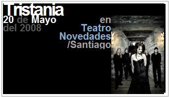 Tristania en Chile - 19,20,21 de mayo Dibujo10