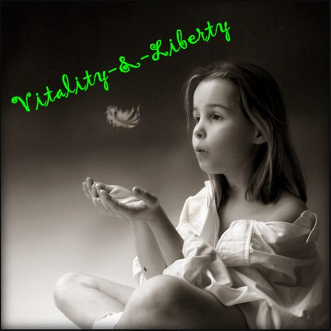 x-Vitality-&-Liberty-x