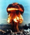 Le Jeu des Images liées Bomben10