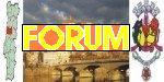 Forum Futebol Distrital de Coimbra