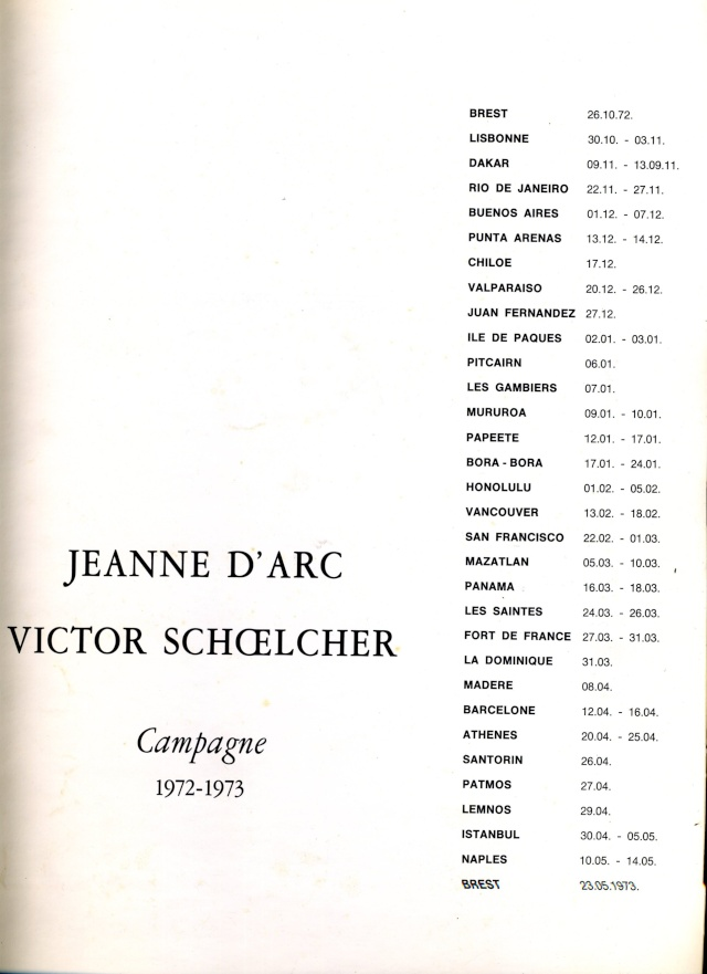 VICTOR SCHOELCHER (AE) - Page 2 Img05110