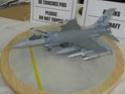"""Bonjour d'un """"Vieux"""" nouveau! Coyote-Adats se présente! F-16cj10"""