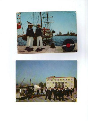 LE PORT  DE TOULON - Volume 001 - Page 21 Photo_12