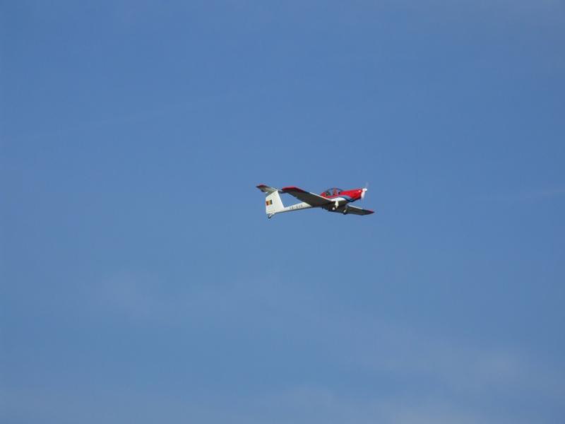 Avioane de agrement Dscf1812