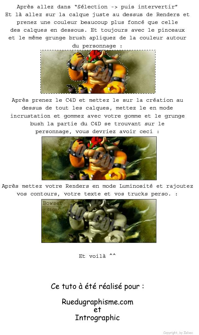[Photoshop] Bowser Sign' $En attente de détail?* Part_210