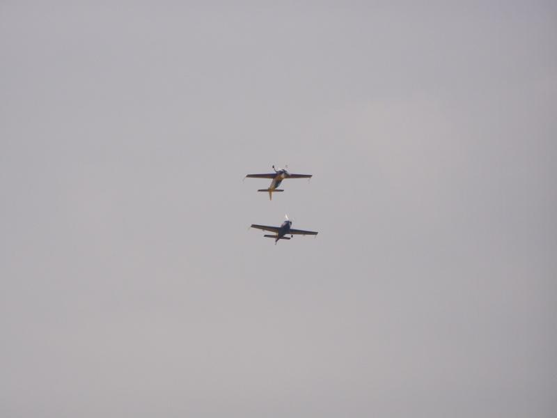 Avioane de agrement P2232510