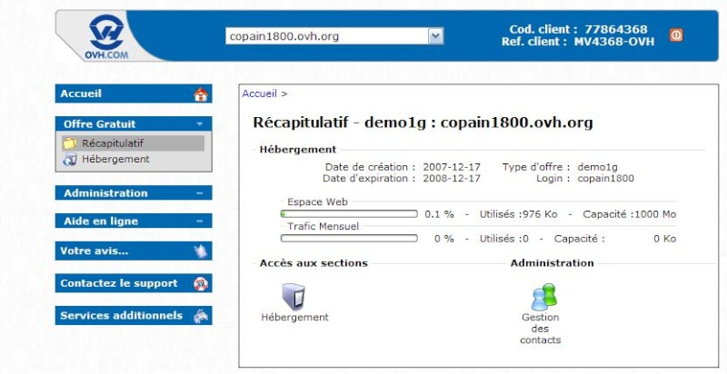 [RESOLU] Installer opennab probleme Page_o10