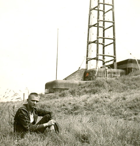 Bunker .147 Au_bun10