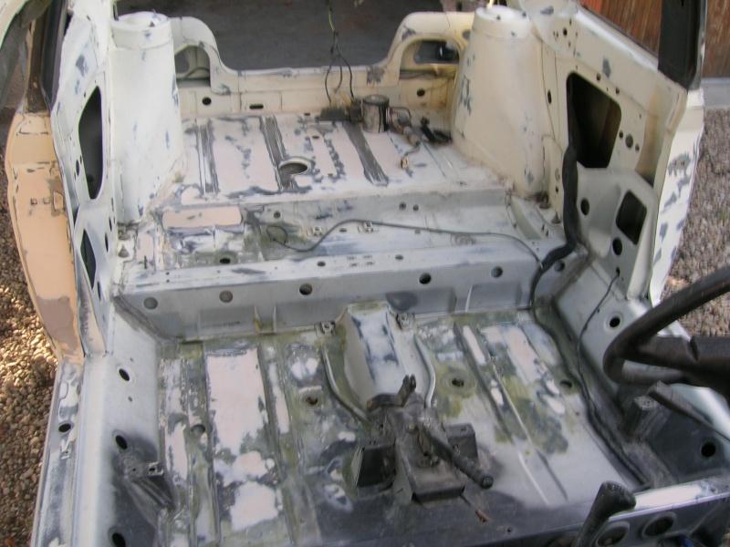 restauration de ma samba cab Dscn5710