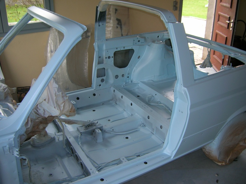 restauration de ma samba cab Dscn5711