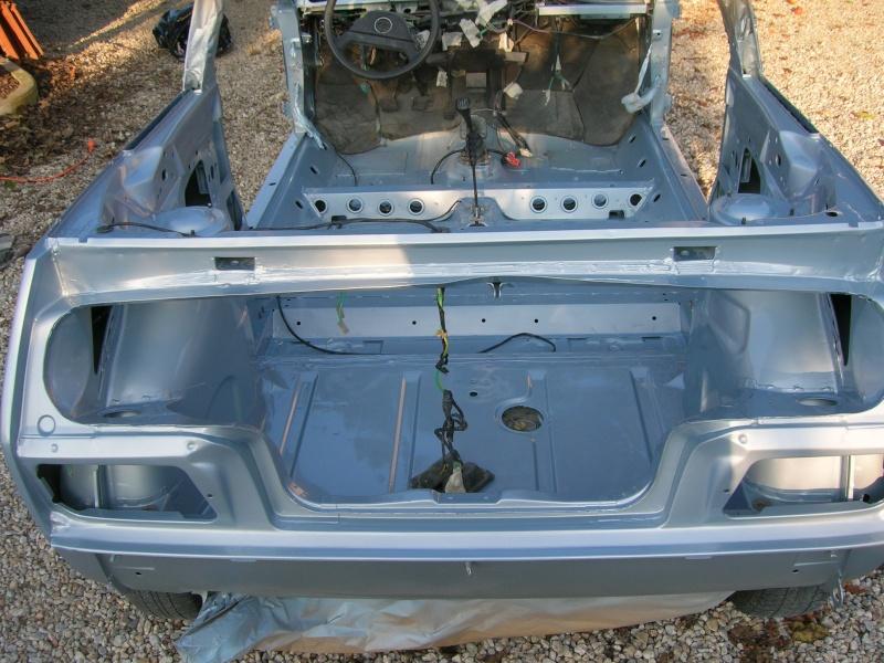 restauration de ma samba cab Dscn5712