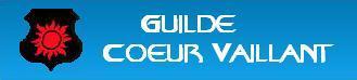 Guilde Coeur Vaillant