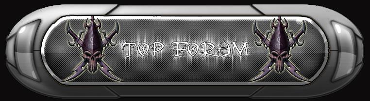 Top Forum