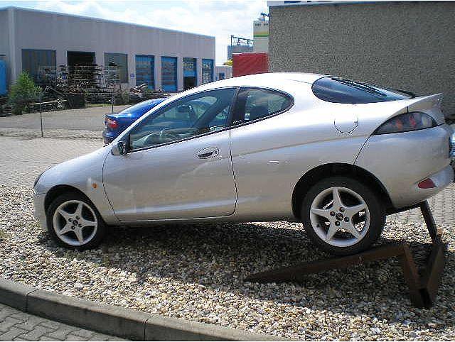 Омилена марка на автомобил 94206310