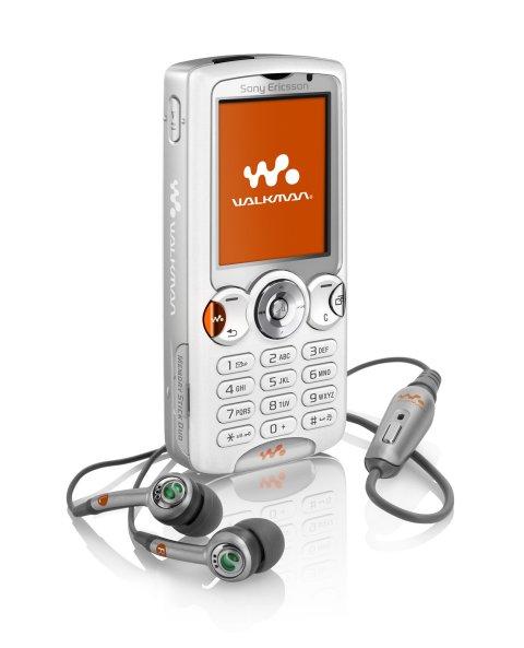 Каков мобилен имате и за каков сонувате Fusion11