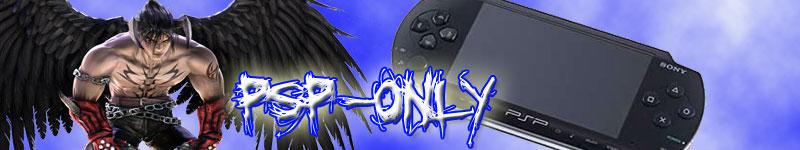 PSP-Free
