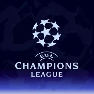 Futebol EUL