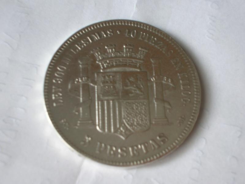 Reproduc. sobre 20 centimos 1869 y 5 pesetas 1869 Dscn2112