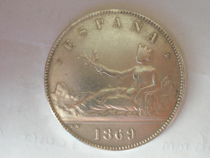 Reproduc. sobre 20 centimos 1869 y 5 pesetas 1869 Dscn2113