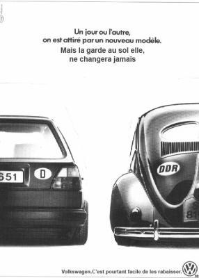 """COX 1970 transfo Pré 67  """" Gina """"  72879410"""