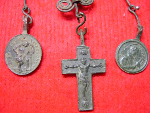 Rosario Siglo XVIII Dscn0816