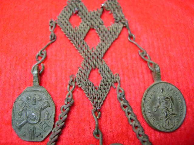 Rosario Siglo XVIII Dscn0817