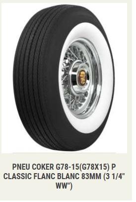 specialiste des pneus  Pn11