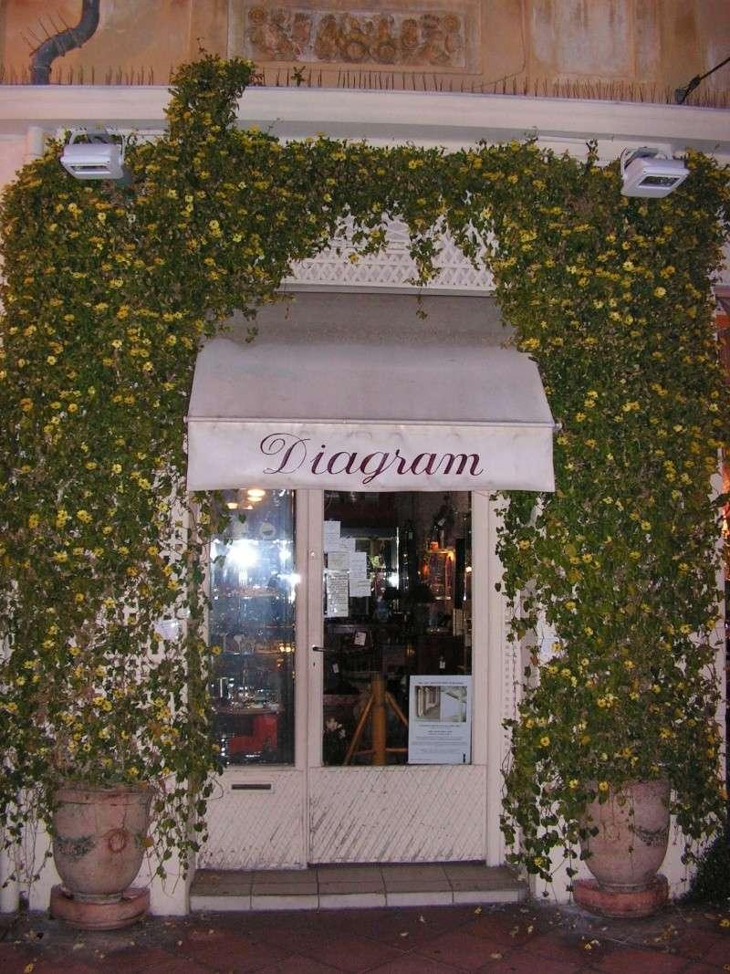 Jardin botanique de Nice dimanche 24-02-08 Pict0011