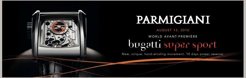 Est-ce bien la nouvelle Parmigiani Fleurier BUGATTI??? Bugatt10