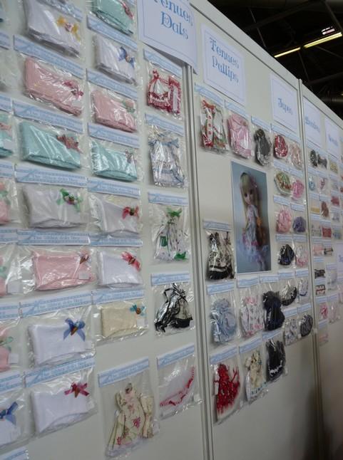 Vos photos de la japan expo 2010 Sheris11