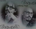 fanart façon CSISteph - Page 4 Johnny13