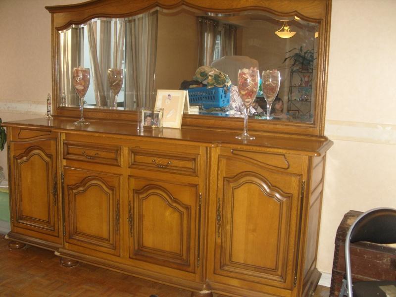 Quel procedure a suivre pour peindre un meuble???? Snv10010