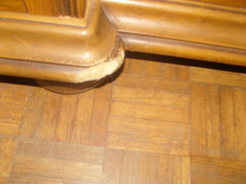 Quel procedure a suivre pour peindre un meuble???? Snv10011