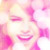 ~moji radovi~ - Page 3 Selena10