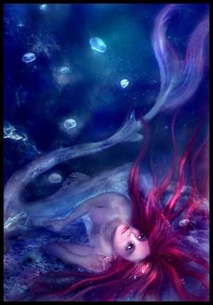 Ariel 29277210