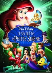 Le Secret de la Petite Sirène 87174110